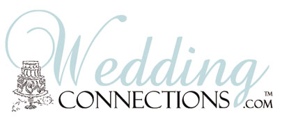 Wedding Connections Wedding Resource Guide