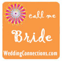 Wedding Connections call me bride Friends