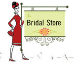 My Bridal Store